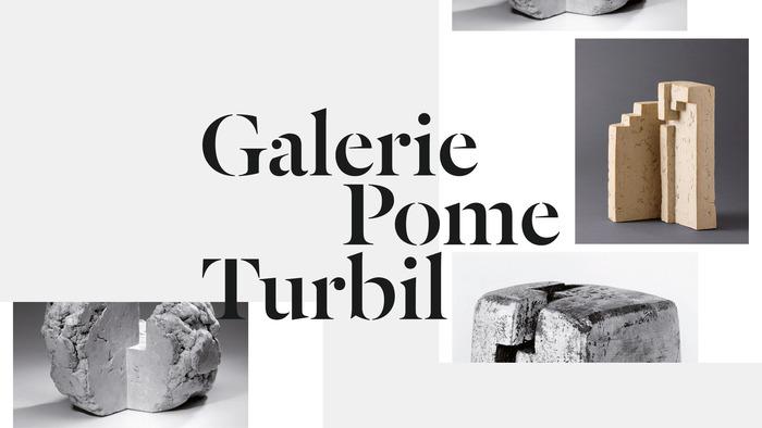 Galerie Pome Turbil 1