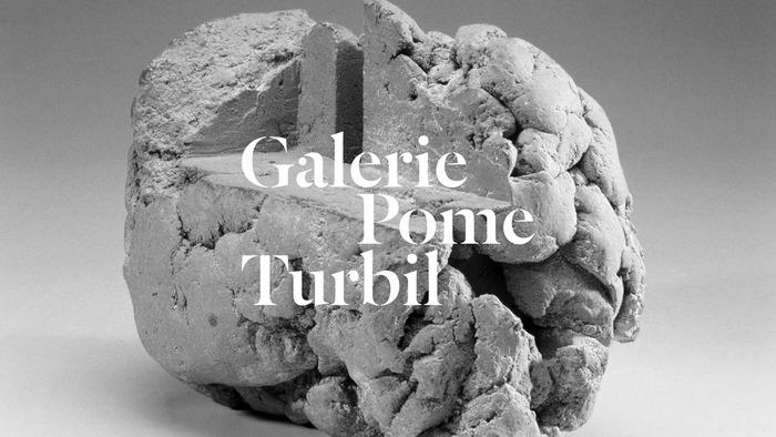 Galerie Pome Turbil 2