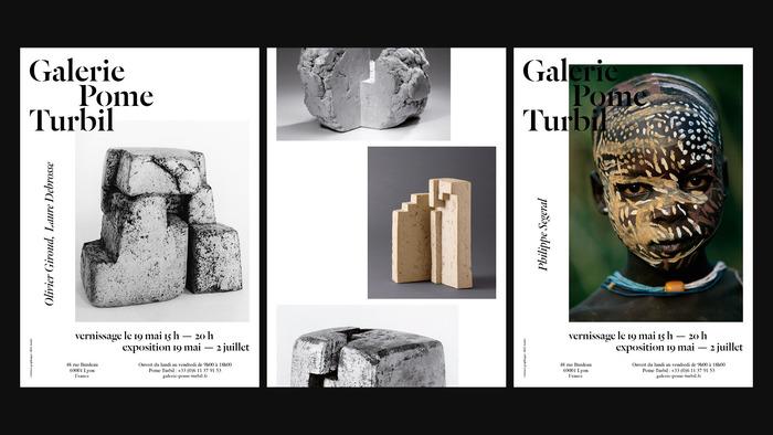 Galerie Pome Turbil 3