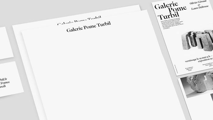 Galerie Pome Turbil 4