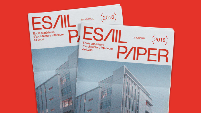 ESAIL Paper 1