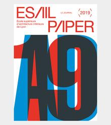 <cite>ESAIL Paper</cite>