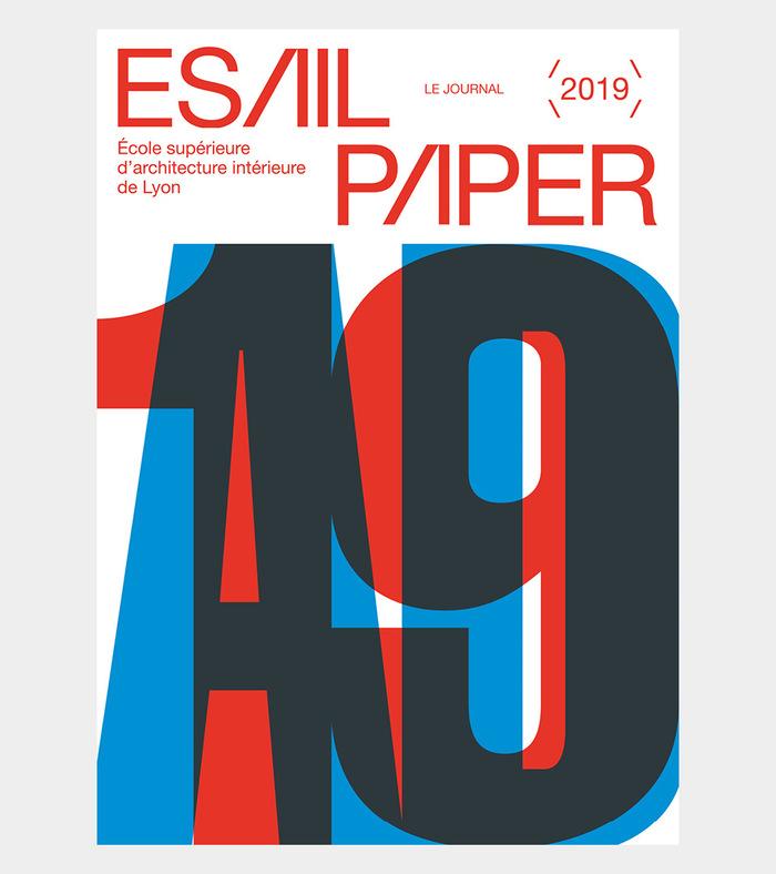 ESAIL Paper 5