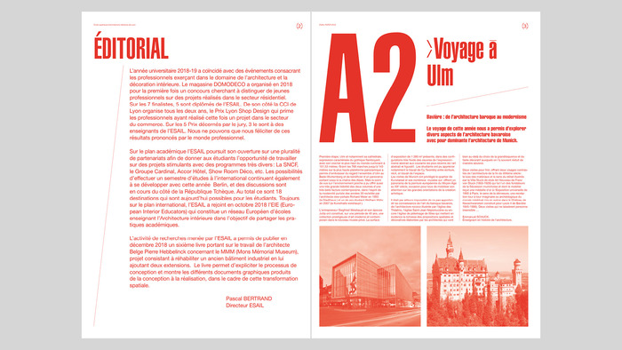 ESAIL Paper 6