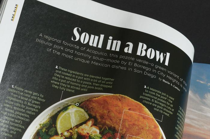 San Diego Magazine redesign 14