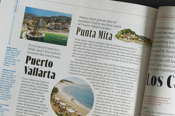 San Diego Magazine redesign 15