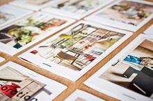 <span>Conmoto catalogs</span>