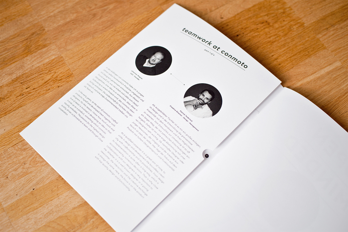 Conmoto catalogs 4