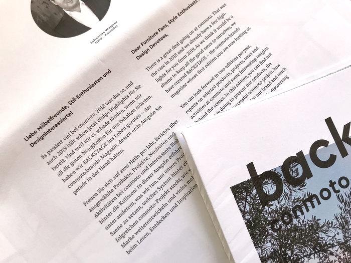 Conmoto customer magazines 3