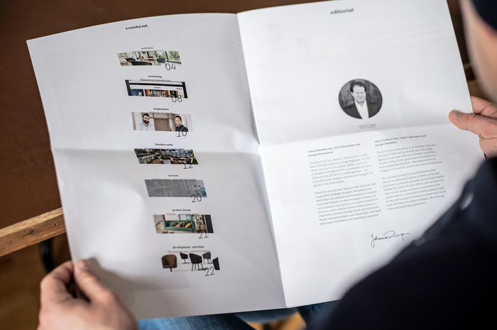 Conmoto customer magazines 6