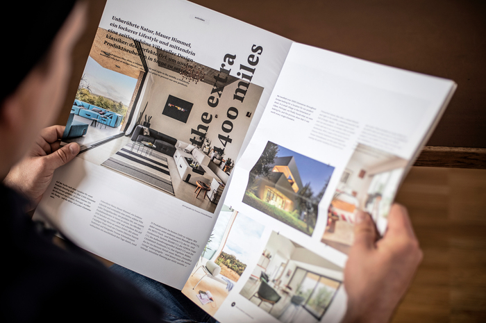 Conmoto customer magazines 8