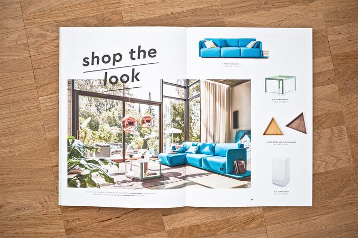 Conmoto catalogs 12