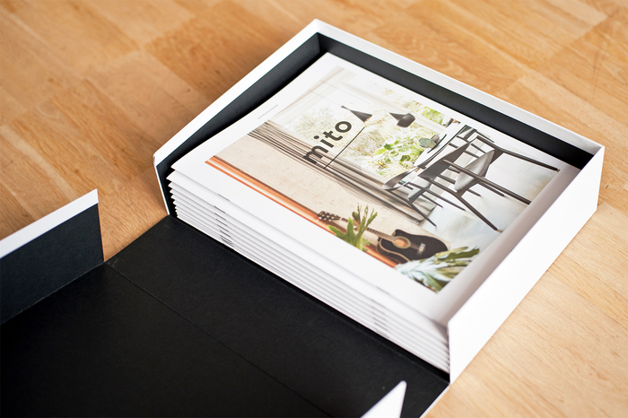 Conmoto catalogs 21