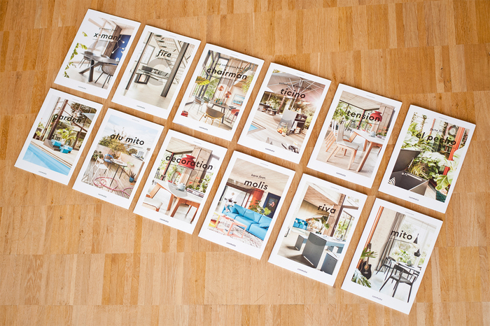Conmoto catalogs 23