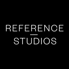 Reference Studios