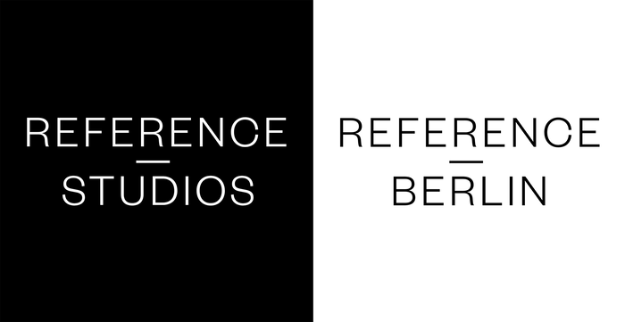 Reference Studios 1