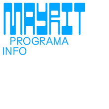 Mayrit design festival website