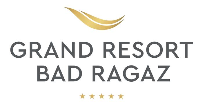 Grand Resort Bad Ragaz 2