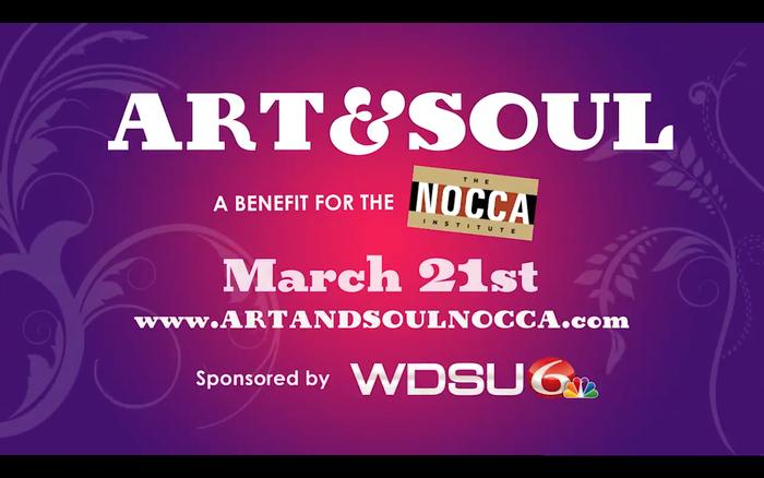 Art&Soul Nocca 6