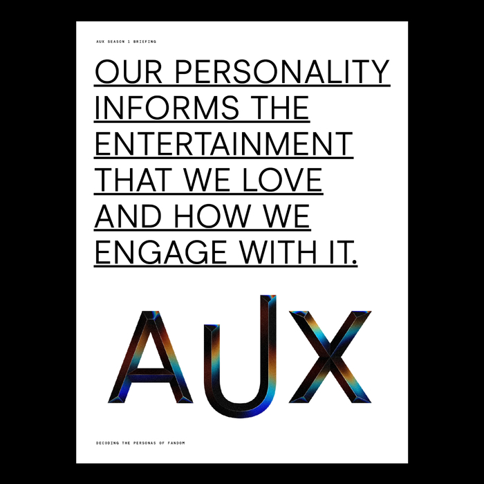 AUX digital magazine 4