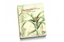 <cite>Symbiosen. Das erstaunliche Miteinander in der Natur</cite>