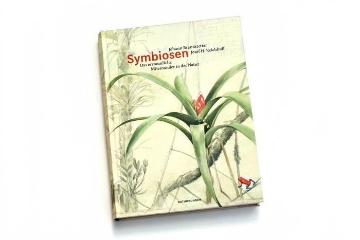 Symbiosen. Das erstaunliche Miteinander in der Natur 1