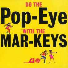 <cite>Do the Pop-Eye with the Mar-keys</cite>