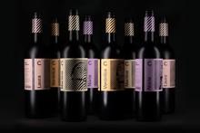 Casa Cardona wines