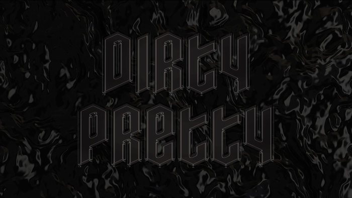 Dirty Pretty Productions 1