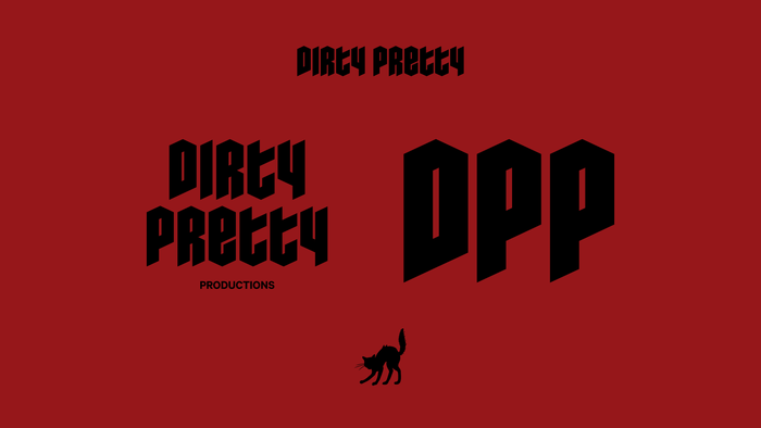 Dirty Pretty Productions 2