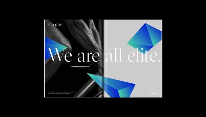 Eclode 8