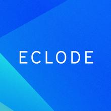 Eclode