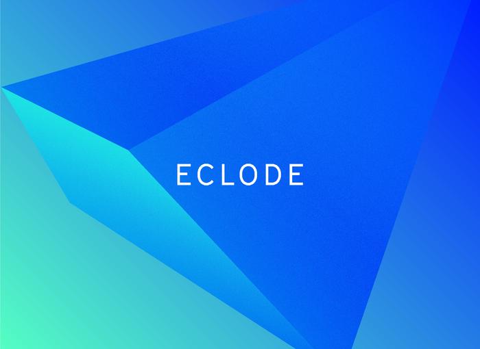 Eclode 1