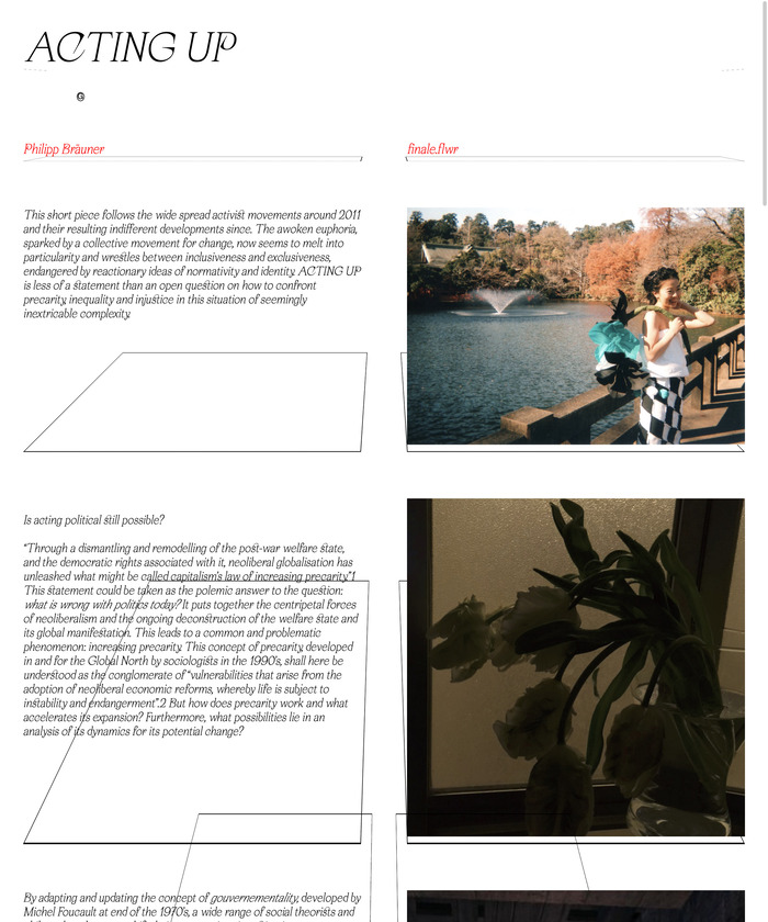 Grove website 2