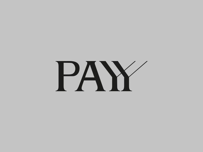 """Payy – """"Ozean"""" and """"Gibt es diese Liebe überhaupt"""" 3"""