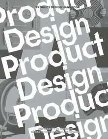 Product Design handbook, University of Oregon