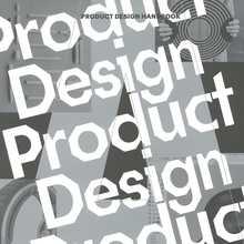 Product Design handbook, University of Oregon
