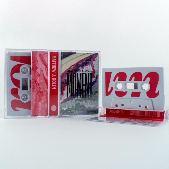 Cassette packaging