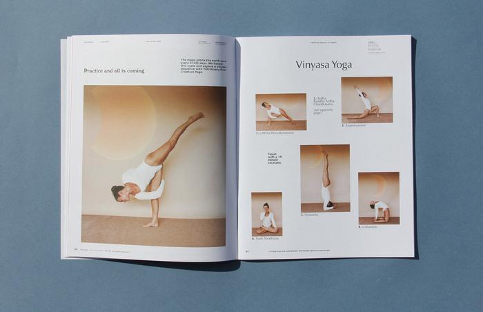 Paradiso magazine (2017–) 11