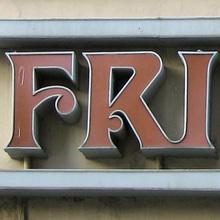 Friseur, Halle (Saale)