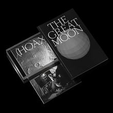 <cite>The Great Moon (Hoax)</cite>
