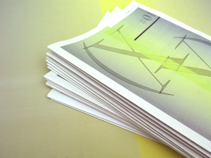 (X,Y) paper 2