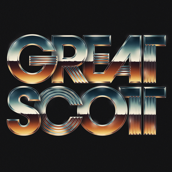 Great Scott logo and website 1