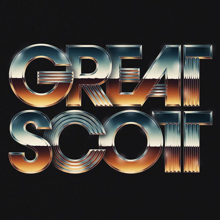 Great Scott logo and website 1