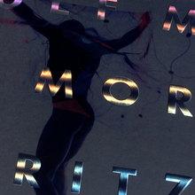 <cite>Ulf Moritz, Fascination Textile</cite>