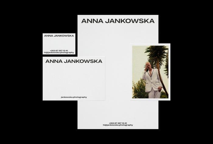Anna Jankowska photography 2