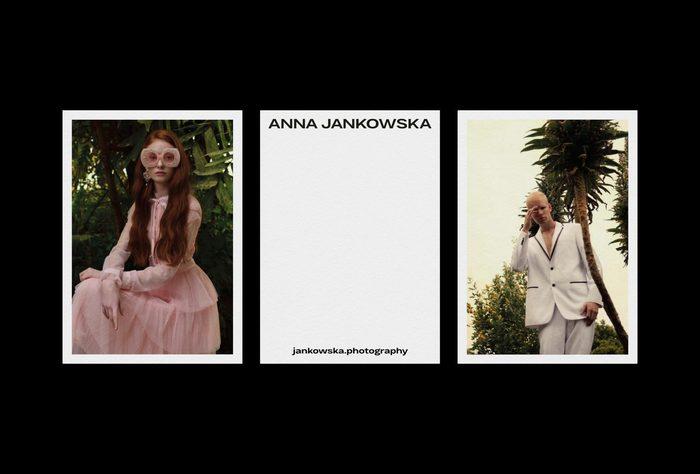 Anna Jankowska photography 5