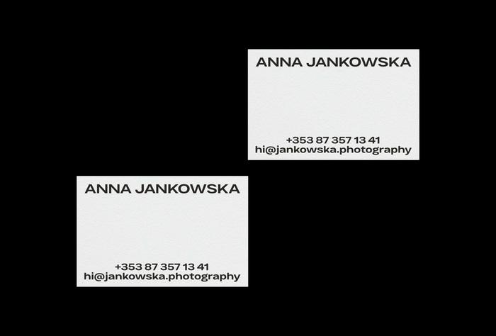 Anna Jankowska photography 3