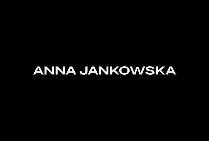 Anna Jankowska photography 1