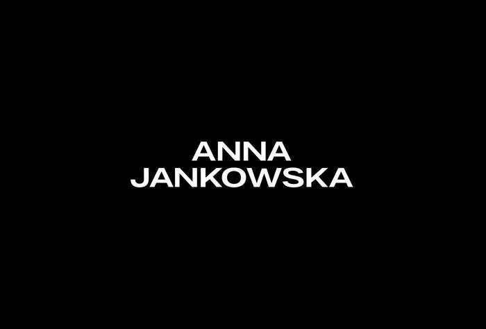 Anna Jankowska photography 4